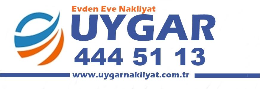 KAĞITHANE Evden Eve Nakliyat 444 51 13 KAĞITHANE İstanbul Nakliyat - Kağıthane Nakliyat
